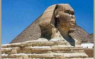 Storia: atzechi  bibbia  egizi  diluvio