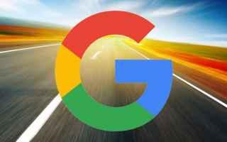 Google: malware  adwords  google