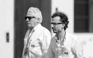 Formula 1: formula 1  ferrari  fia