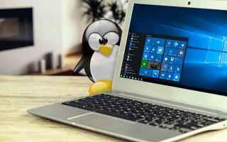 Computer: windows 10  pc  linux  pc