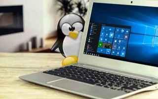 windows 10  pc  linux  pc