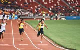 sport  vo2max