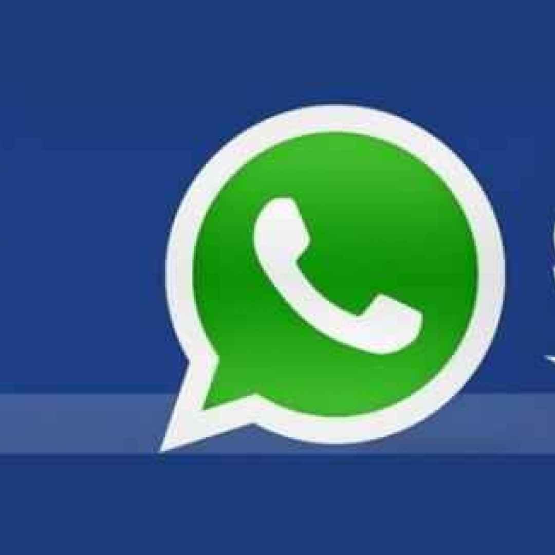 social app  twitter  facebook  whatsapp