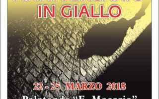 https://diggita.com/modules/auto_thumb/2018/03/17/1622436_Festa-Libro-Orbassano-web_thumb.jpg