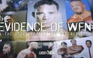Sport: wrestling  scandalo  steroidi  sport