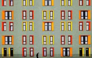 Foto online: ispirazioni fotografia strada