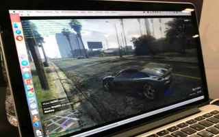 Giochi Online: giochi  pc  macos  windows