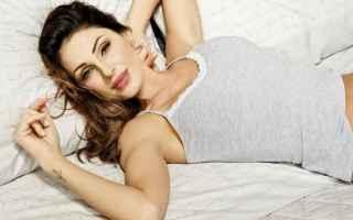 Moda: biancaluna  trapuntini  lenzuola  letto