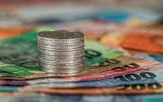 Soldi: Sofort Banking - Come funziona il bonifico istantaneo