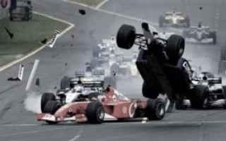 Formula 1: formula 1  melbourne  australia