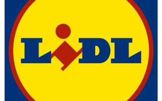 https://diggita.com/modules/auto_thumb/2018/03/21/1622688_Lidl-Logo_thumb.png