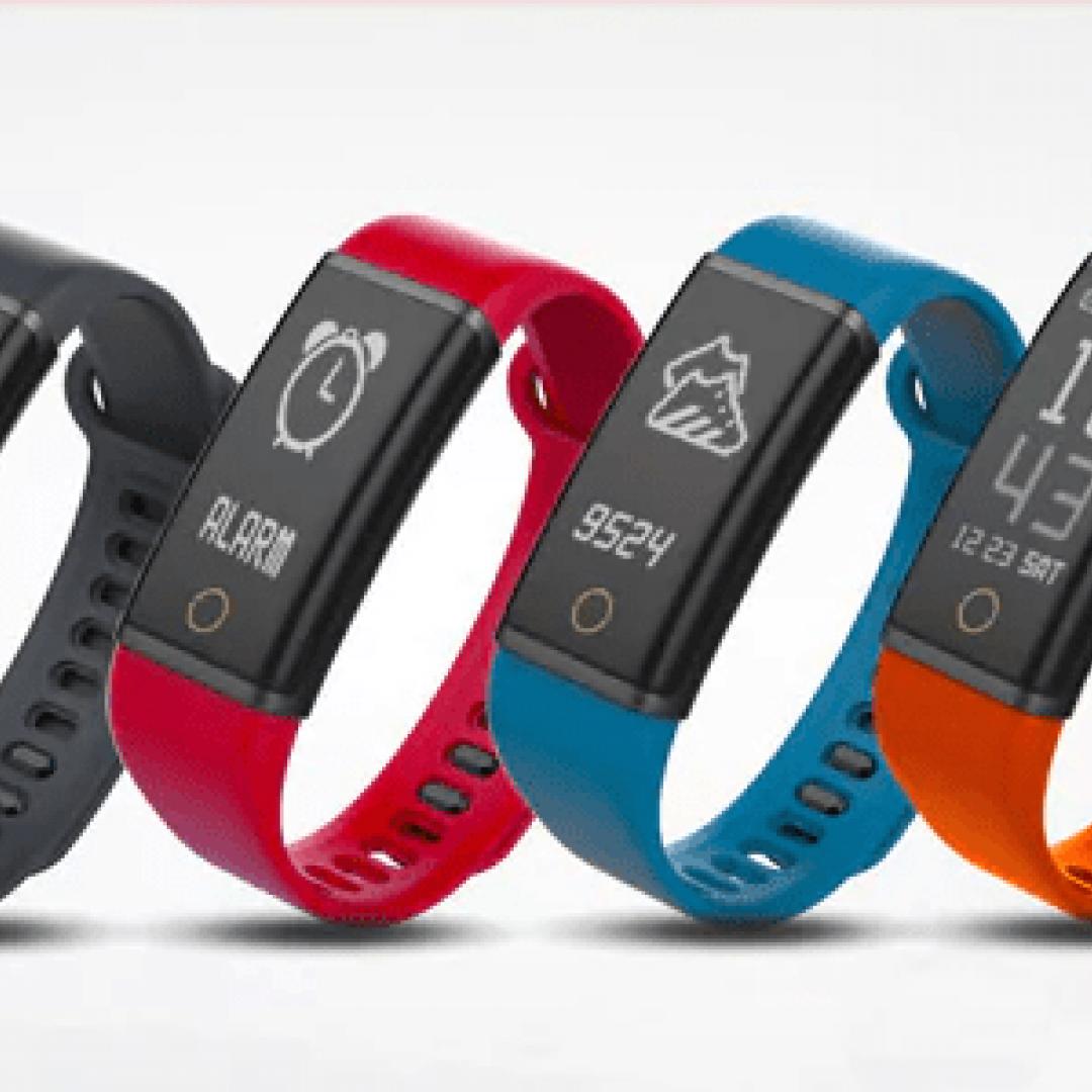 smartband  lenovo  fitness  gearbest