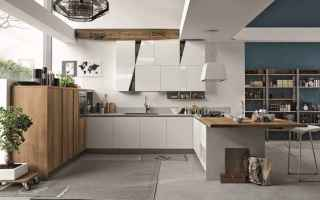 Design: cucine  cucine componibili  top cucina