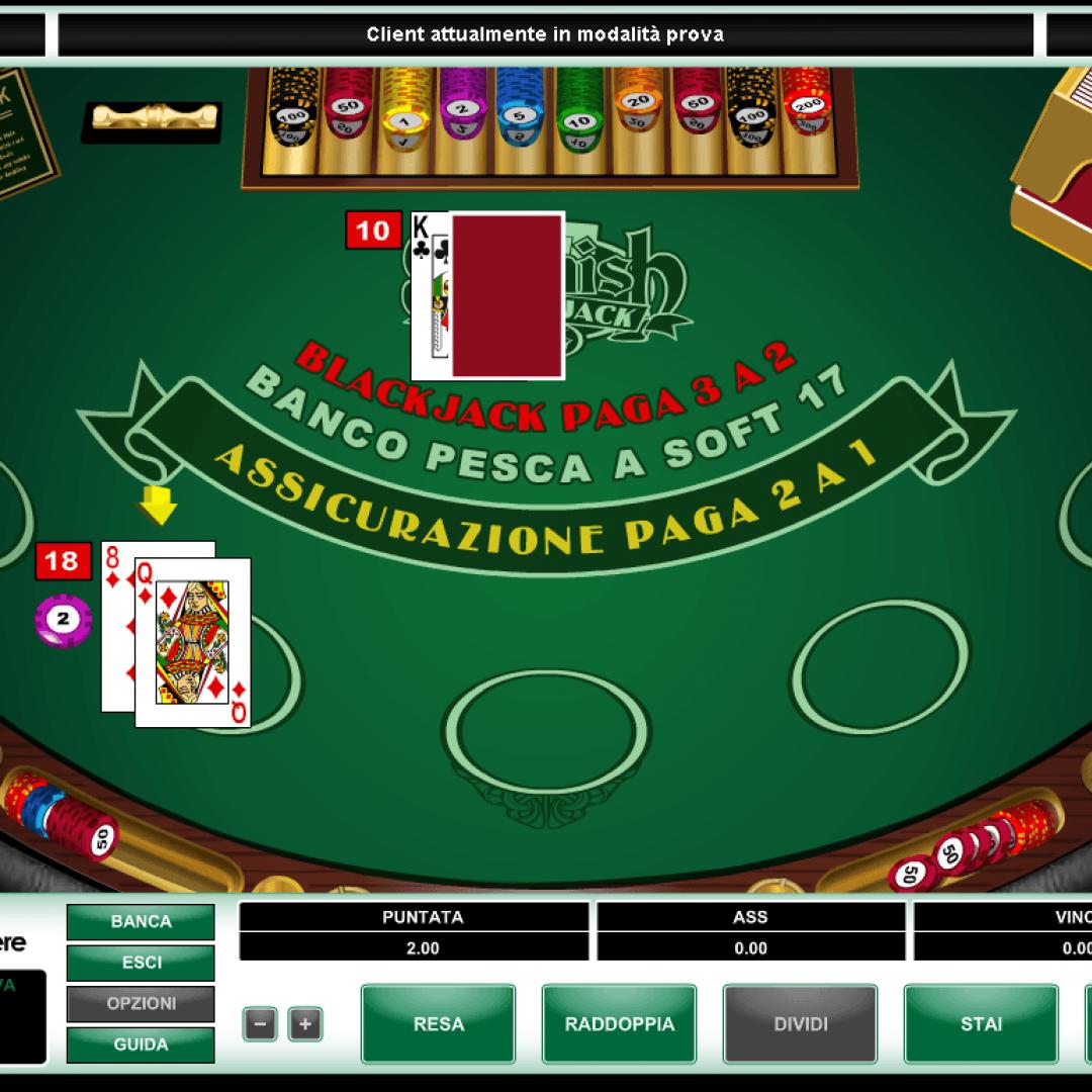 La voglia di vincere porta gli Italiani verso i portali per il gioco online (Casin\u00f2)
