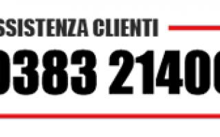 Cerchi una ditta specializzata nella operazioni di assistenza condizionatori a Pavia e provincia? Se