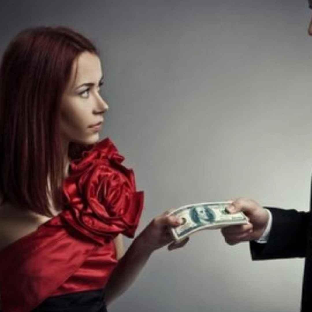 separazione moglie lavoro mantenimento