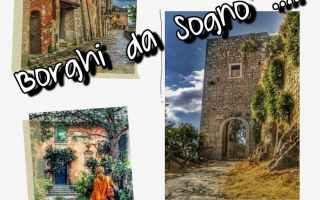 vai all'articolo completo su travel