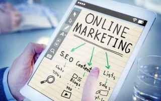 vai all'articolo completo su web marketing