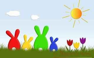 Meteo: Arriva il caldo. Pasqua dice addio a Burian