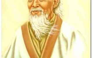 Religione: dottrine religioni  taoismo  cina