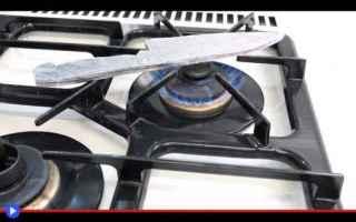 Video divertenti: giappone  coltelli  creatività  strano