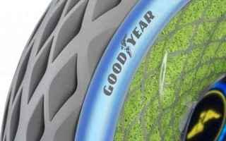 Automobili: automobili pneumatici