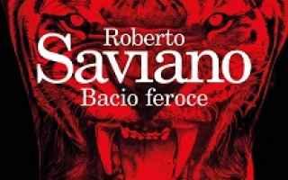 Libri: roberto saviano  libri  romanzo