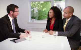 Mutui e Prestiti: mutui  stranieri  unicredit