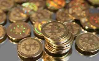 Soldi Online: bitcoin  mining  acquisto bitcoin