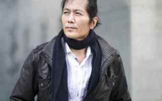 Libri: byung-chul han  digitale  razionalità