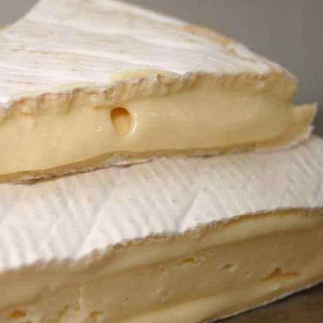 ritiro dal mercato  formaggio ritirato