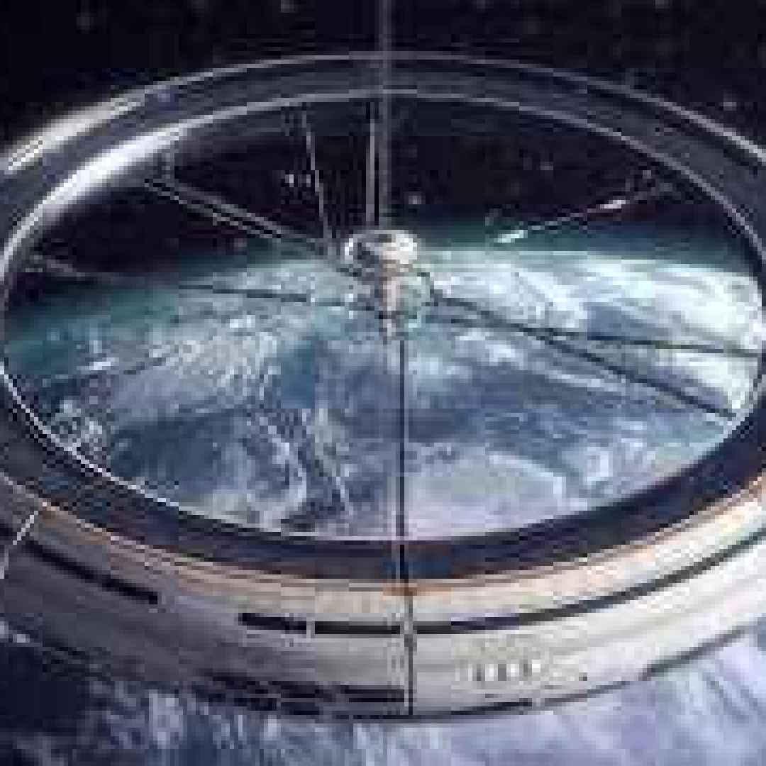 asgardia  tecnologia  spazio
