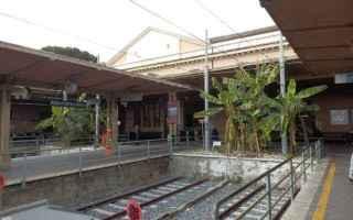 Roma: atac  pums  trasporto pubblico