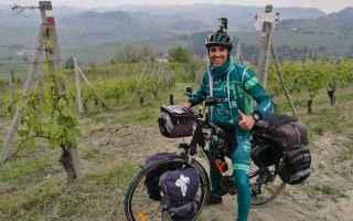 Viaggi: viaggi  borghi  ciclo turismo  campania