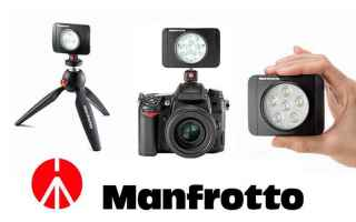 vai all'articolo completo su photography