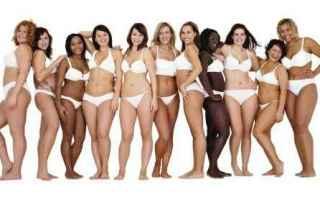 Alimentazione: curvy  dieta  benessere