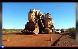Tecnologie: tecnologia  ingegneria  miniere  scavo