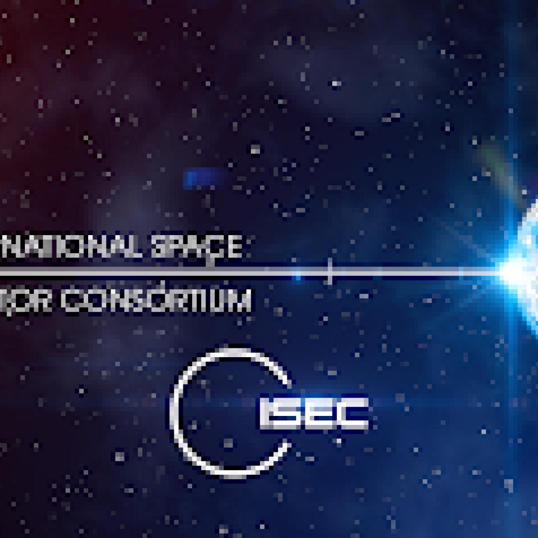 spazio  tecnologia  scienza