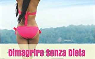 Fitness: dimagrire dieta fitness rassodare glutei