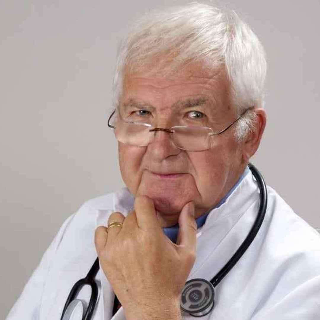 fattura  medico  elettronica  partita
