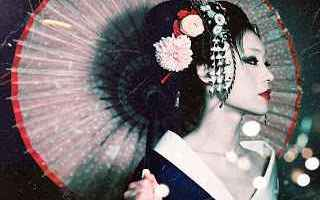 Amore e Coppia: culture  donna  seduzione