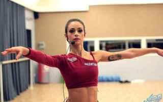 Amici 17 Valentina dispiaciuta e perplessa: tutta colpa di Veronica Peparini.Dopo la puntata di saba