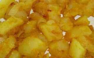 Alimentazione: curcuma  cellulite  dieta