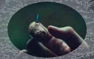 Cultura: prosa rimata  lucciola  luna
