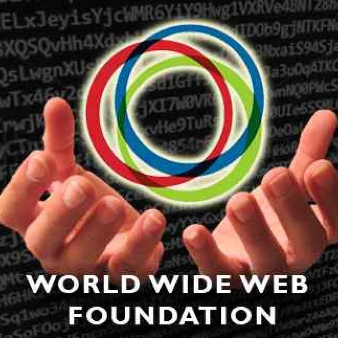 Il web è una minaccia o no? La dittatura dei microonde