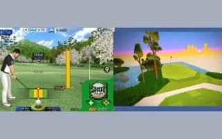 vai all'articolo completo su golf
