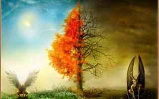 Cultura: teologia  aldilà  continuità  credenza