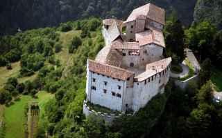 vai all'articolo completo su castelli