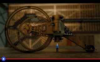 carri armati  prima guerra mondiale