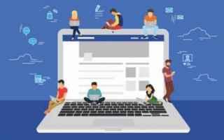 Facebook: facebook  privacy